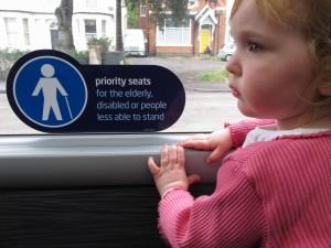037b Priority Seats