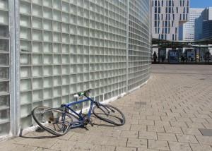 046a Abondoned Bike 1