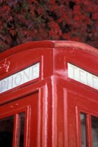 050c Phonetele Box