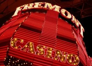 050i Fremont Casino