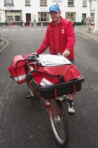 050p Postman