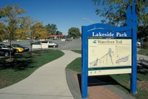 052d Lakeside Park